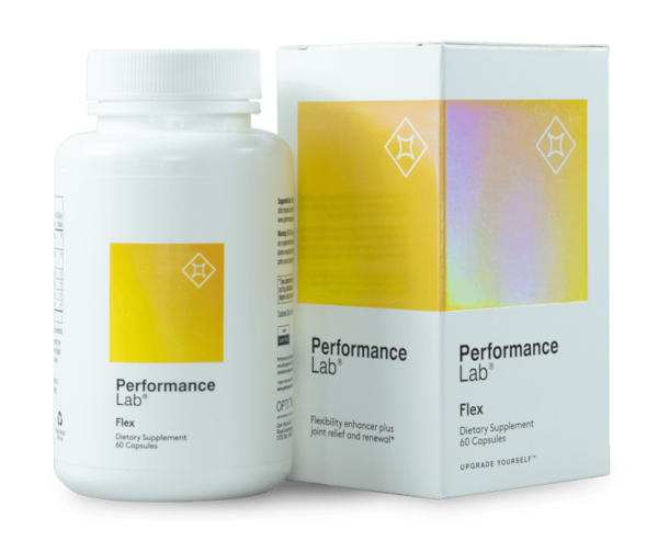 Performance Lab Flex review