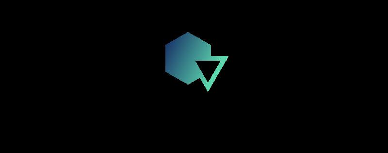 OHT logo big
