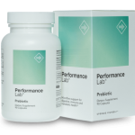 Performance Lab Prebiotic reviews