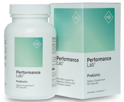 Best gut health supplement for men