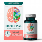 Neuriva review