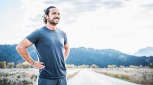 Choosing the right multivitamin for men