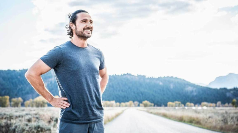 Choosing the right multivitamin for men