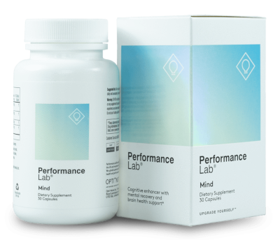 Good nootropic for performance