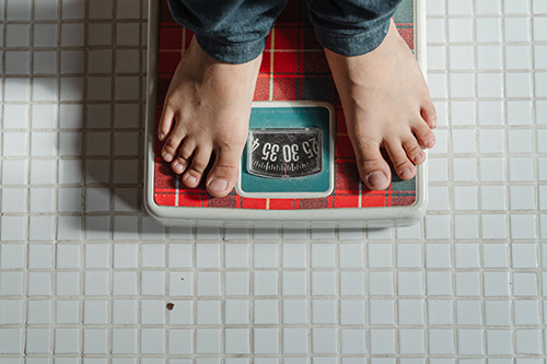 Bio Complete 3 weight loss