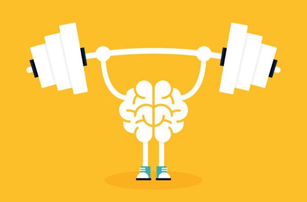 MCT oil for brain health