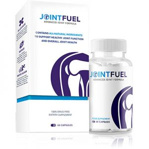 Joint Fuel 360 review