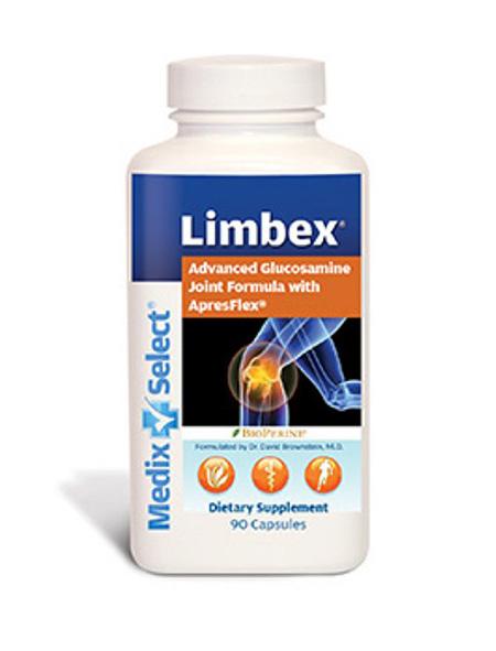 Limbex review
