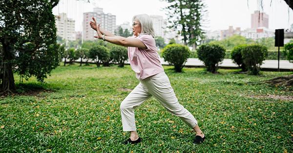 Natural rememdies for knee pain
